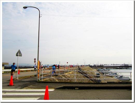 isshiki-marathon-20120122_09