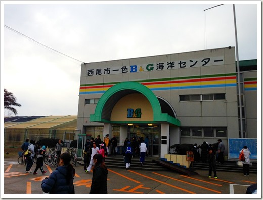isshiki_20140126_3869