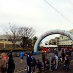 【第49回一色マラソン】写真で振り返る!(レース以外)