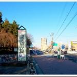 板橋Cityマラソンの1週間前!「ランニングフェスタ in 庄内緑地公園2014」にエントリー!