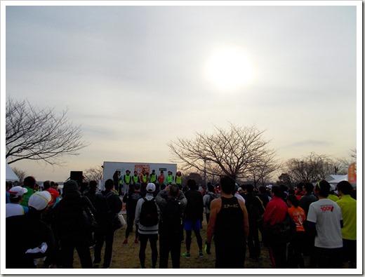 tokyo30k_fuyu_20140125 009