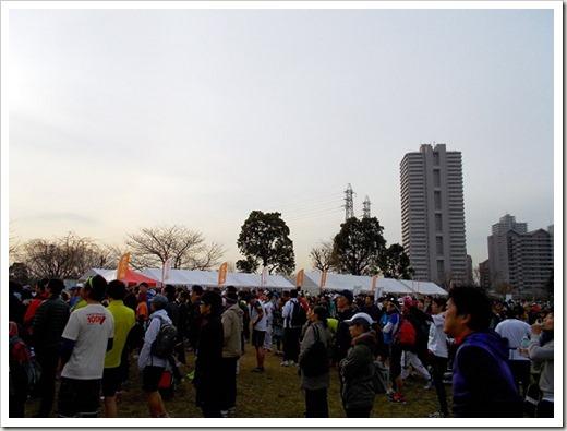 tokyo30k_fuyu_20140125 010