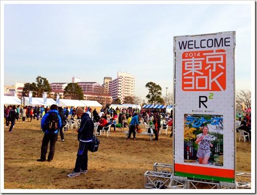 tokyo30k_fuyu_20140125_3761