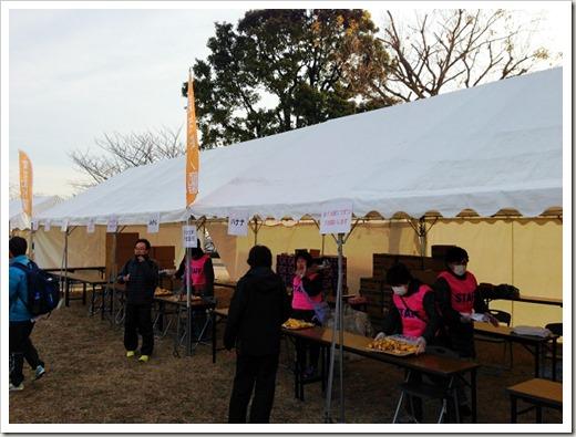 tokyo30k_fuyu_20140125_3766