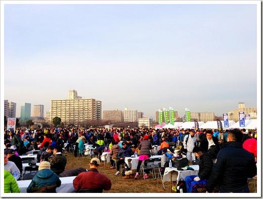 tokyo30k_fuyu_20140125_3796