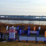 【2014東京30K冬大会】大会結果が公開されました。オールスポーツで写真も公開!