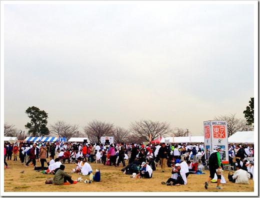 tokyo30k_fuyu_20140125_3841