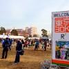 【2014東京30K冬大会】レースを振り返る!