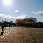 「第17回四日市シティロードレース」2月3日よりエントリー受付開始!