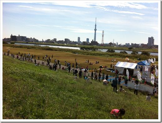 Tokyo30K_20121013_12