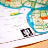 【Google Maps】新しい機能を搭載!iOS標準マップはもうあと少し。