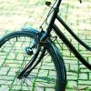腰を痛めた機会に、自転車トレーニングを本格導入する!