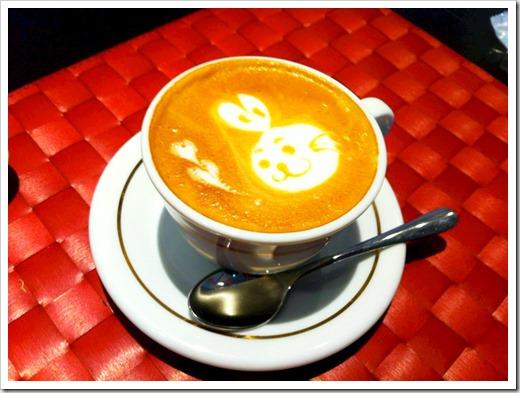 cafe_20140205_01