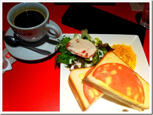 cafe_20140226_01
