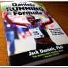【Daniels' Running Formula】(第3版)Kindle版が安い!ペーパーバックの約半額!