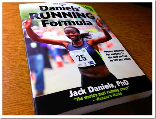 daniels_running_formula_3965