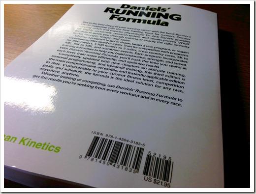 daniels_running_formula_3966