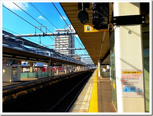 gamagoori_20140118_01