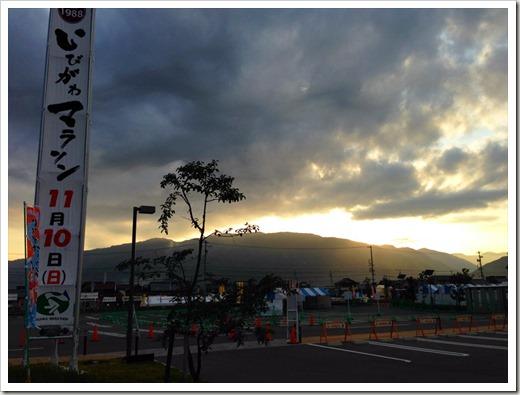 ibigawa-marathon-20131109_51
