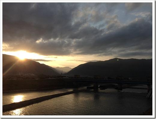 ibigawa-marathon-20131109_58