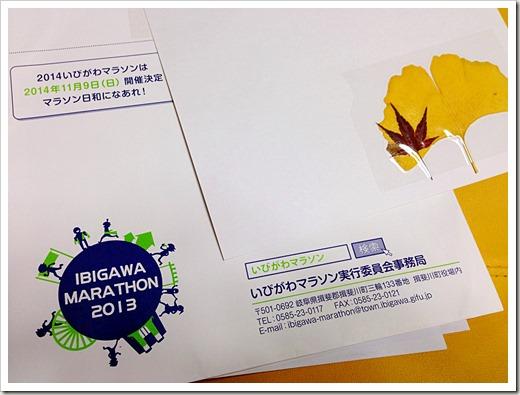 ibigawa-marathon_20131213_035113504_iOS