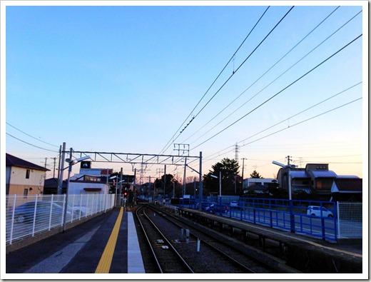 inuyama_20140222_214323461_iOS