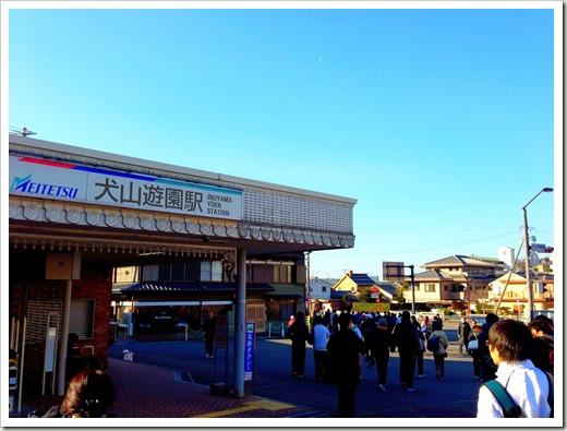 inuyama_20140222_232648230_iOS