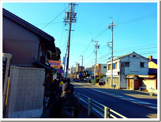 inuyama_20140222_232759583_iOS