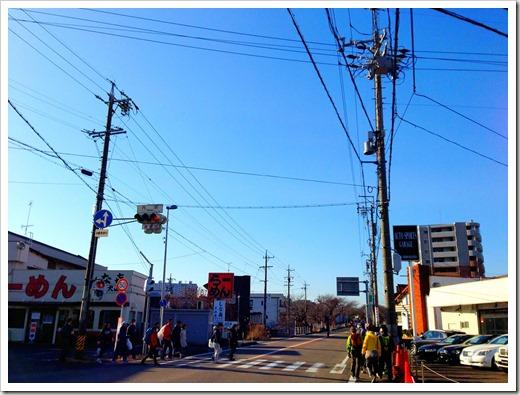 inuyama_20140222_233137053_iOS