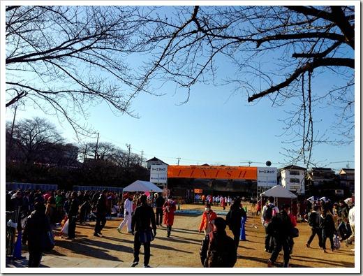 inuyama_20140222_233619135_iOS