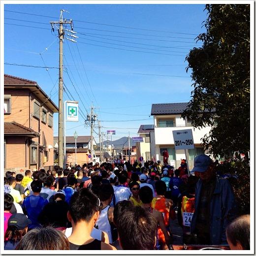 inuyama_20140223_003939271_iOS