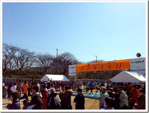 inuyama_20140223_024807350_iOS