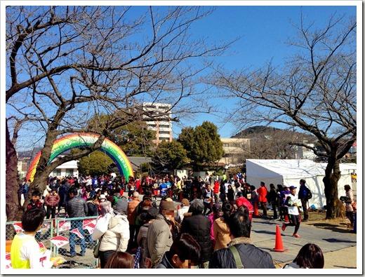inuyama_20140223_024838140_iOS