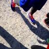 【トレーニングメニュー】今日(2/24)から名古屋ウィメンズ/シティマラソン2014の翌日(3/10)まで!