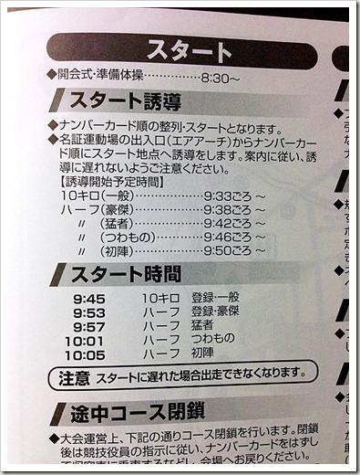 inuyama_half_20140204_3978