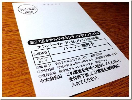 kakamigahara_20140212_034500289_iOS