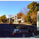 【マラソントレーニング in 庄内緑地公園 vol.11】5月3日開催!エントリー完了!