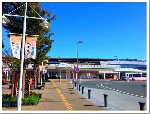 mikawawan_20131012_233757044_iOS