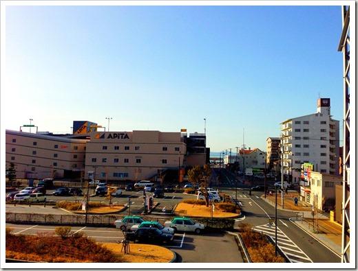 mikawawan_20140208_233219820_iOS