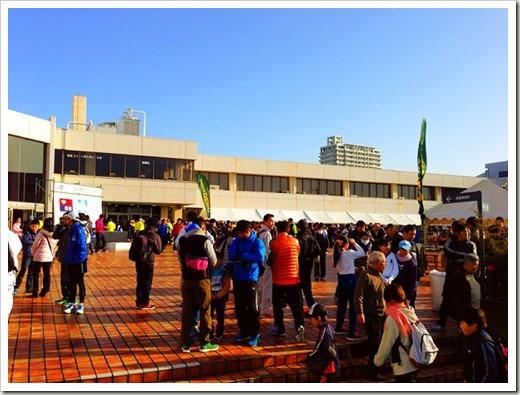mikawawan_20140208_235003484_iOS