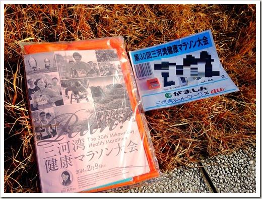 mikawawan_20140209_000156095_iOS