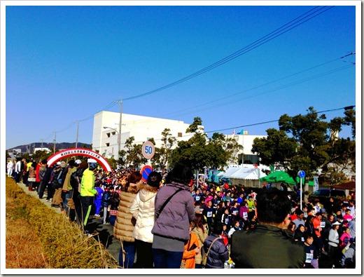 mikawawan_20140209_004052145_iOS