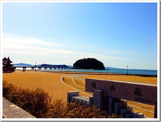 mikawawan_20140209_022518557_iOS