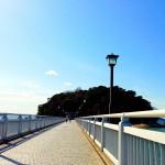 【第30回三河湾健康マラソン】写真で振り返る!(アフターラン・蒲郡竹島)