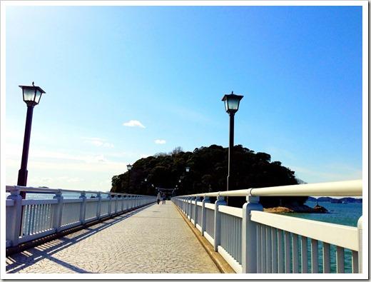 mikawawan_20140209_022910960_iOS
