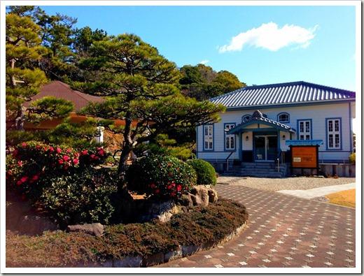 mikawawan_20140209_023444372_iOS