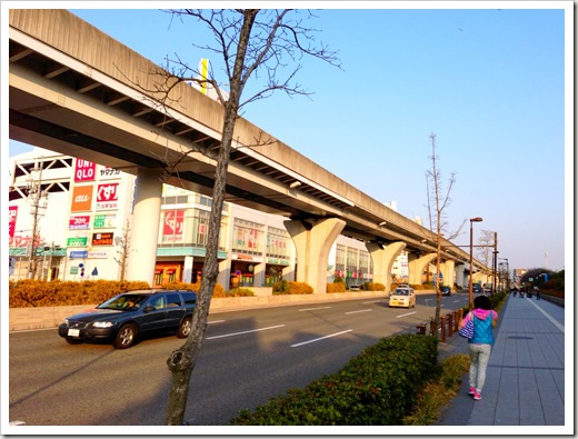 nagoya_city_20130309_075210213_iOS