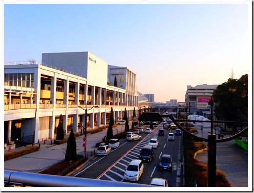 nagoya_city_20130309_080037600_iOS