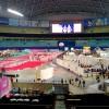 【名古屋ウィメンズマラソン2014】招待選手発表!木﨑良子選手出場!そして、年齢層が高い!
