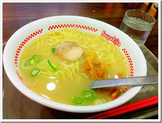 sugakiya_20140220_082040291_iOS
